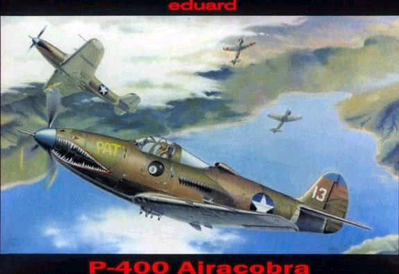 p 400 war thunder