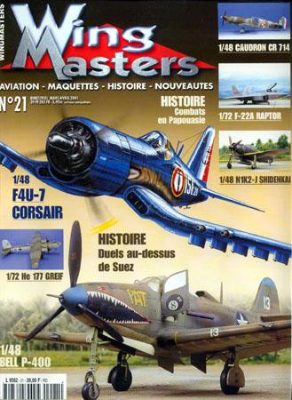 aircraft modelling brett green pdf